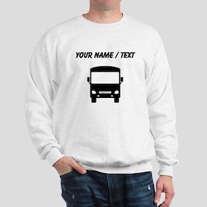 Custom Motorhome Sweatshirt