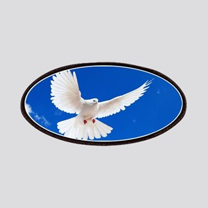 Purity Dove Patches