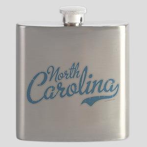 n Flask