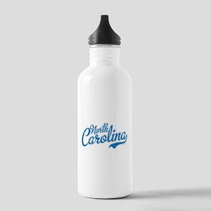 n Water Bottle