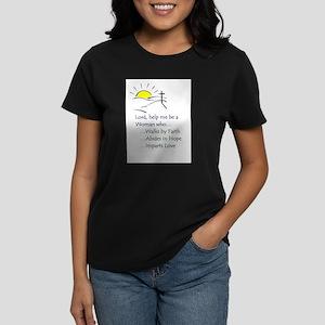 sunrise t-shirt T-Shirt