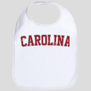 Carolina - Jersey Vintage Bib