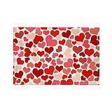 Valentine Single