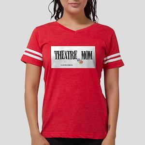 theatremom2 T-Shirt
