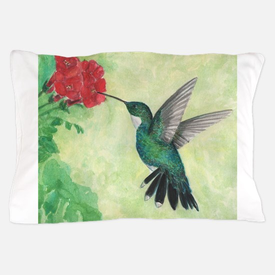 Cute Perry Pillow Case