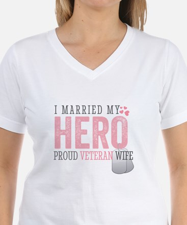 Cute I love my australian wife Shirt