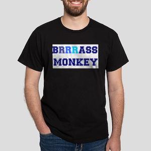 BRASS MONKEY - VERY COLD T-Shirt