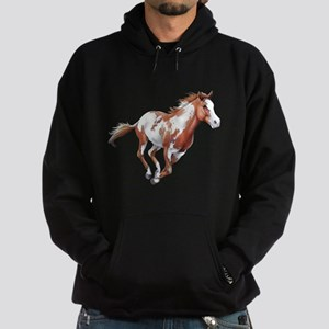 On The Run 2 Hoodie