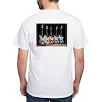 Logo-J T-Shirt