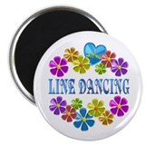 Line dance 10 Pack