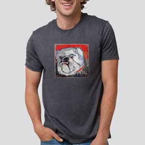 Just a DAWG T-Shirt