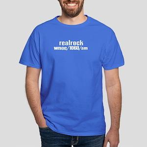 WNOE New Orleans '74 - Dark T-Shirt