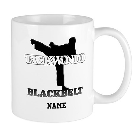 Christmas gifts for martial artists last name
