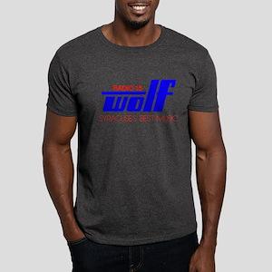 WOLF Syracuse '78 - Dark T-Shirt