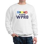WPRO Providence '65 - Sweatshirt