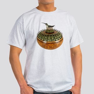 Pins N Needles T-Shirt