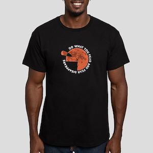 Paragliding T-Shirt