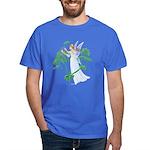 Fairy Music Dark T-Shirt