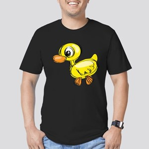 Sketched Duck T-Shirt