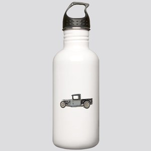 1932 Ford Stainless Water Bottle 1.0L