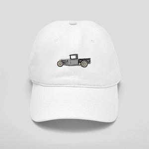 1932 Ford Cap