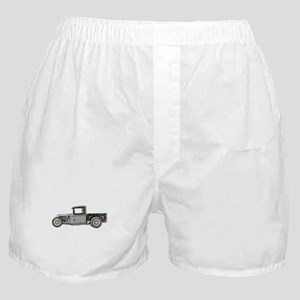 1932 Ford Boxer Shorts