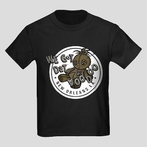 Got Dat Voodoo T-Shirt