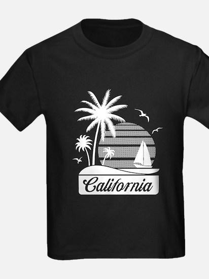 California Living T-Shirt