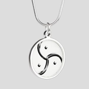 koreanthing01_sm Necklaces