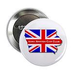 Iowa British Button