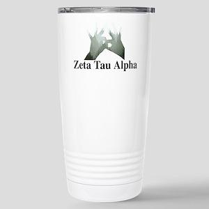 Zeta Tau Alpha Mugs