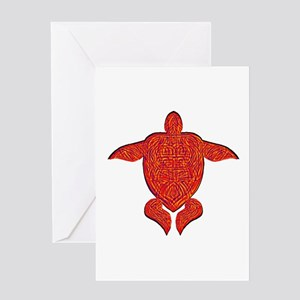 NEW LINES Greeting Cards
