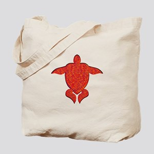 NEW LINES Tote Bag
