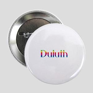 Duluth Button