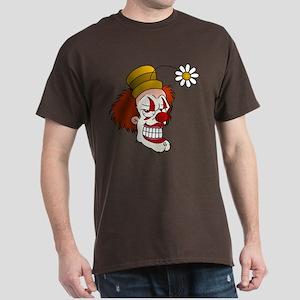 Clown Dark T-Shirt