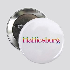 Hattiesburg Button