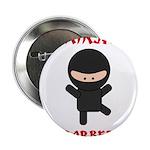Ninja Barber 2.25