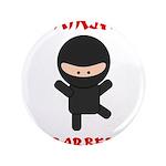 Ninja Barber 3.5