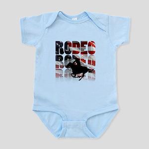 rodeo-44 Body Suit