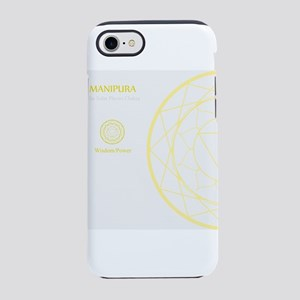 oct iPhone 7 Tough Case