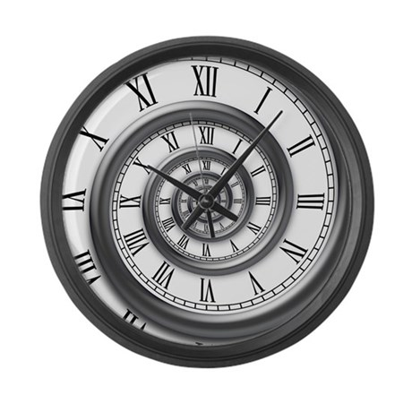 cool wall clocks cafepress rh cafepress com cool wall clocks australia cool wall clocks for sale