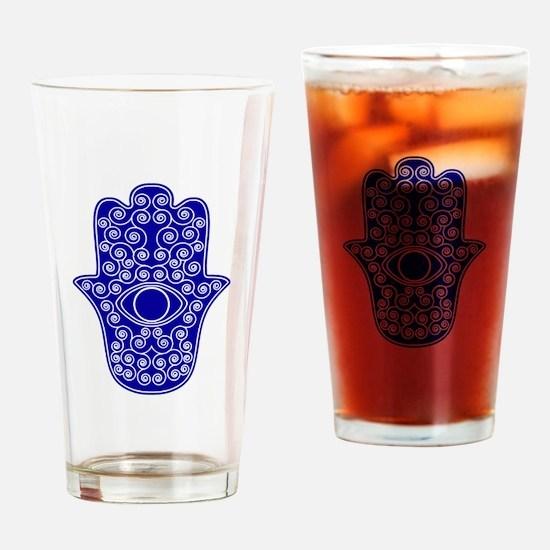 Miriam Drinking Glass