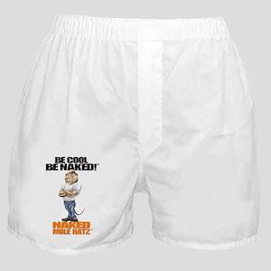 CHUCK Boxer Shorts