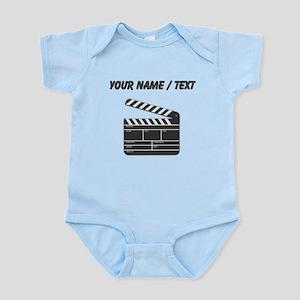 Custom Movie Director Cut Board Body Suit