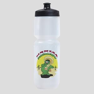 32277008 Sports Bottle