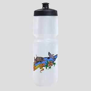 21314076 Sports Bottle