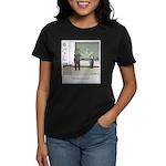 Creative Math Women's Dark T-Shirt