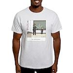 Creative Math Light T-Shirt