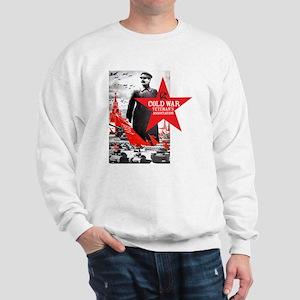 CWVA/Stalin Sweatshirt