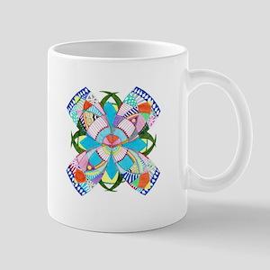 Blossom Mugs